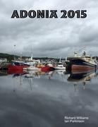 Adonia 2015
