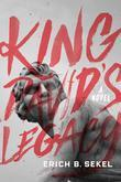 King David's Legacy: A Novel