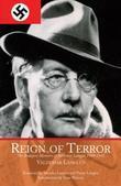 Reign of Terror: The Budapest Memoirs of Valdemar Langlet 1944¿1945