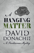 Hanging Matter