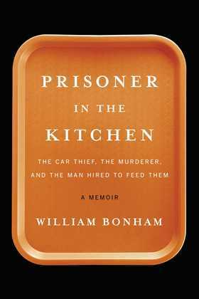 Prisoner in the Kitchen