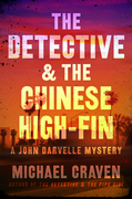 The Detective & the Chinese High-Fin