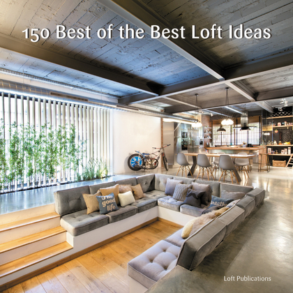 150 Best of the Best Loft I...