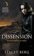 Dissension