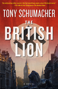 THe British Lion UK