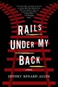 Rails Under My Back