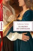 Le secret du chevalier
