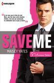 Save me (Cinquième Avenue, Tome 1)
