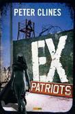 Ex-Heroes T02: Ex-Patriots