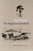 Magicians of Scotland, The
