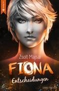 Fiona - Entscheidungen (Band 2)