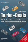 Turbo-Deals 2013