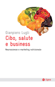 Cibo, salute e business