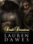 Dark Devotion: Dark Series 3
