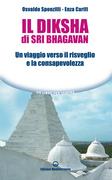 Il Diksha di Sri Bhagavan