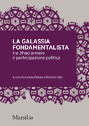 La galassia fondamentalista