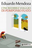 L'incredibile viaggio di Pomponio Flato