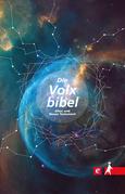 Die Volxbibel - Altes und Neues Testament