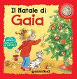 Il Natale di Gaia