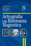 ARTROGRAFIA CON RISONANZA MAGNETICA