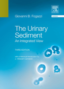 The urinary sediment: An integrated view
