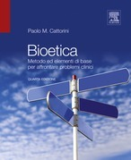 Bioetica: Metodo ed elementi di base per affrontare problemi clinici