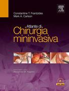 Atlante di chirurgia mininvasiva