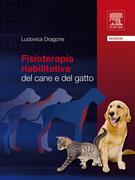 Fisioterapia riabilitativa del cane e del gatto