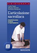 L'articolazione sacroiliaca