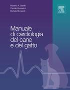 Manuale di cardiologia del cane e del gatto