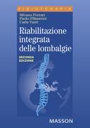 Riabilitazione integrata delle lombalgie.