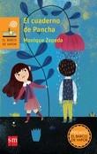 El cuaderno de Pancha