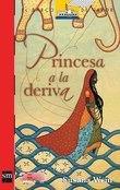 Princesa a la deriva