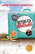 República mutante