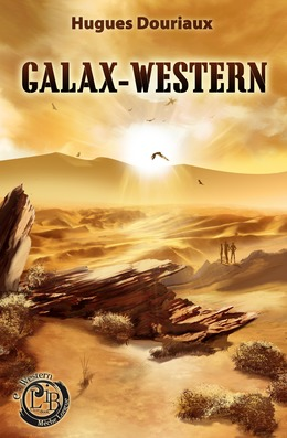Galax-western