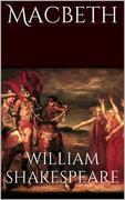 Macbeth  de William Shakespeare