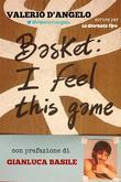 Basket: I feel this game