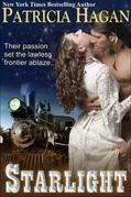 Starlight (A Historical Western Romance)