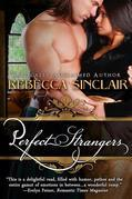 Perfect Strangers (A Historical Romance)