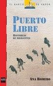 Puerto Libre