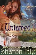 Untamed (The Wild Women Series, Book 1)