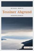 Tessiner Abgrund