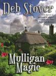Mulligan Magic (the Mulligan Series, Book 2)