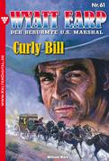 Wyatt Earp 61 - Western