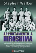 Appuntamento a Hiroshima