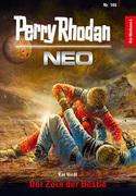 Perry Rhodan Neo 106: Der Zorn der Bestie