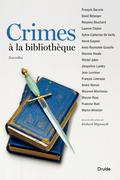Crimes à la bibliothèque