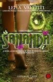 Sananda I