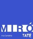 Tate Introductions: Miró