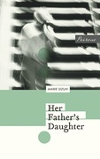 Her Father's Daughter